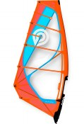 Goya Nexus Sail Package 7.4m
