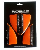 Nobile G10  Fin Set 55mm