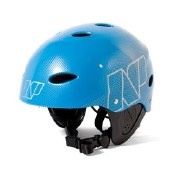 NP Surf Helmet X-Small Blue