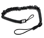 NP Surf Deluxe Uphaul Rope C1