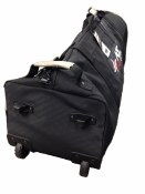 NSI Deceiver Golf Kite Bag