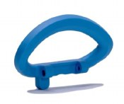Onewheel Maghandle Hot Blue