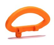 Onewheel Maghandle Orange