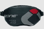 Ozone Wing Harness V1 S