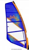 2020 Sailworks Revo 5.7 Blue