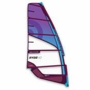2020 Neil Pryde Ryde HD 5.7m
