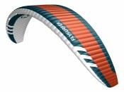 Flysurfer Sonic 9m