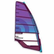 2020 Neil Pryde Speedster 6.2m
