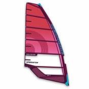 2020 Neil Pryde Speedster 5.2m
