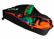 Nobile Splitboard Master Bag