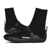 Mystic Star Boot 5mm 5