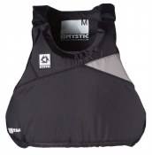 Mystic Star Floatation Vest L