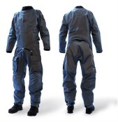 Ocean Rodeo MSOS Drysuit L
