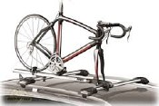 527 THULE Pacelin Bike Carrier