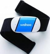 Wahoo Tickr ANT+/BLUE HR Strap
