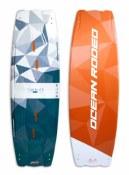 2021 Ocean Rodeo Tumbler 135cm