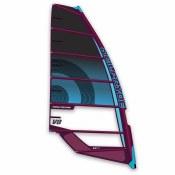 2020 Neil Pryde V8 4.8 Color 1