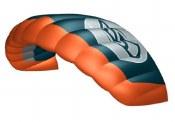 Flysurfer Viron3 4m