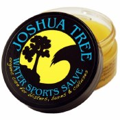 Joshua Tree Water Salve 15ml