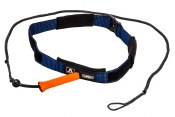 Armstrong Wing Waist Leash