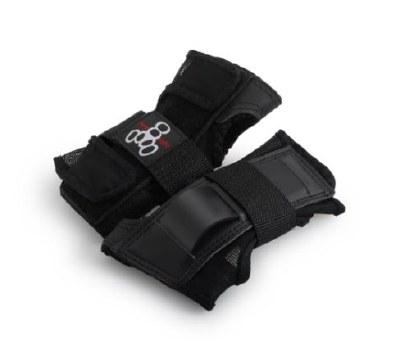 Triple-8 Wrist Guards L