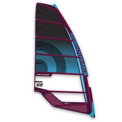 2020 Neil Pryde V8 9.4 Color 1