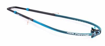 Neil Pryde XC Boom 200-250cm