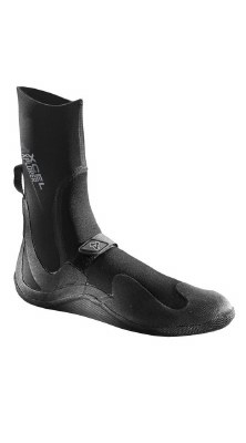 Xcel Xplorer 7mm Boot 8