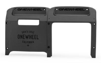 Onewheel Bumpers XR Black