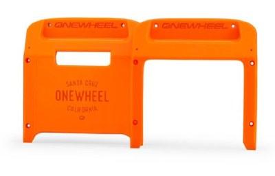 Onewheel Bumpers XR Orange