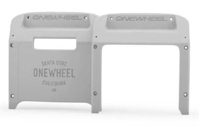 Onewheel Bumpers XR Grey