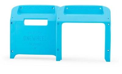 Onewheel Bumpers XR Hot Blue
