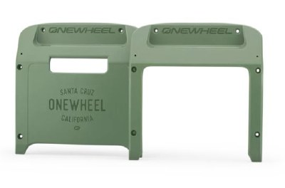 Onewheel Bumpers XR Olive