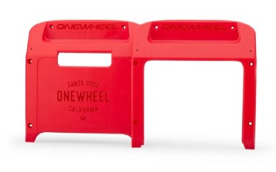 Onewheel Bumpers XR Red