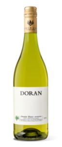 Doran Chenin Blanc Reserve 18