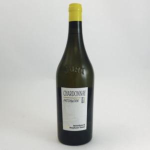 Tissot Patchwork Chardonnay 19
