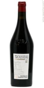 Tissot Trousseau 2019