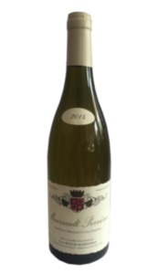 Boyer M Puligny Cailleret 18
