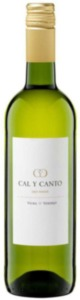 Cal y Canto White 2018