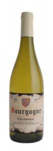 Fournillon Bourgogne 2016