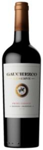 Gauchezco Petit Verdot Rsv 16