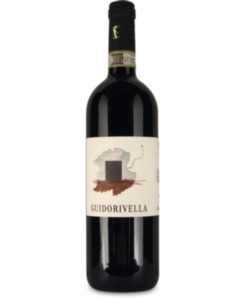 Guido Rivella Barbera 2017