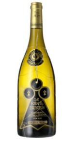 Guilbaud Freres Muscadet 20