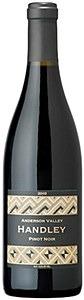 Talinda Oaks Pinot Noir 1997
