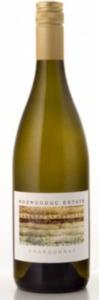 Moorooduc Chardonnay 2017