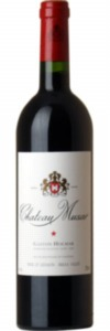Musar 2002