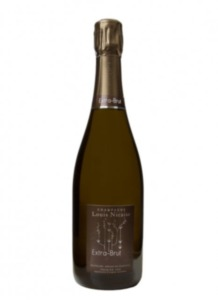 Louis Nicaise Extra Brut 2014