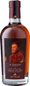 San Felice Vin Santo Pincis