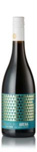 Santa Macarena Pinot Noir 2019