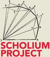 Scholium Stampede Zin 2015